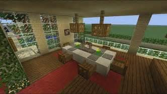 minecraft house design ideas xbox architecture mesmerizing minecraft dining area interior design ideas with red area rug beside