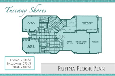 ocean shores floor plan 100 ocean shores floor plan ocean shores real