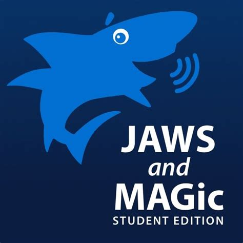 jaws freedom scientific download larlib 1000 images about career education and transition on