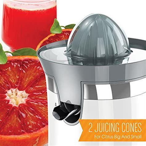 Juicer Di Malaysia free shipping juiceman citrus juicer white jcj450