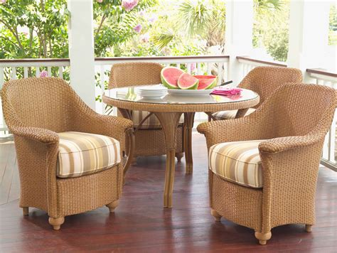 lloyd flanders patio furniture premiere adirondack chairs promotes lloyd flanders wicker