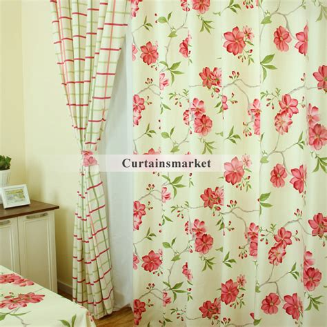 country curtains valances sale country curtains sale home design ideas and pictures
