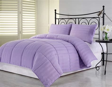 light purple bed set lavender comforters ease bedding with style