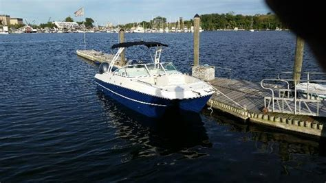 world cat boat models world cat 230 sd boats for sale boats