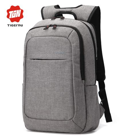 Cliptec Tas Ransel 14 1 Inch Laptop Notebook Backpack B Terlaris compra escuela mochila al por mayor de china