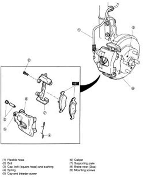 small engine service manuals 2001 kia sephia parental controls 2000 kia sephia rear brake diagram imageresizertool com