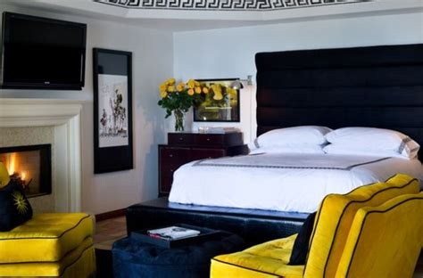 bedroom with yellow accents switching off bedroom colors you should choose to get a