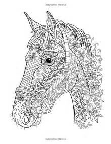 unicorn and flowers an coloring book featuring relaxing and beautiful unicorn coloring pages unicorn gifts for books coloring book coloring stress relief patterns for