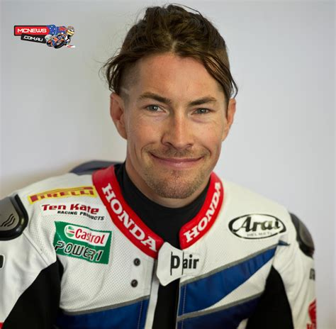 Nicky Hayden 02 nicky hayden to replace miller at aragon motogp