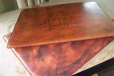 desk pads for women faux leather desk mat buy a hand made custom leather pad