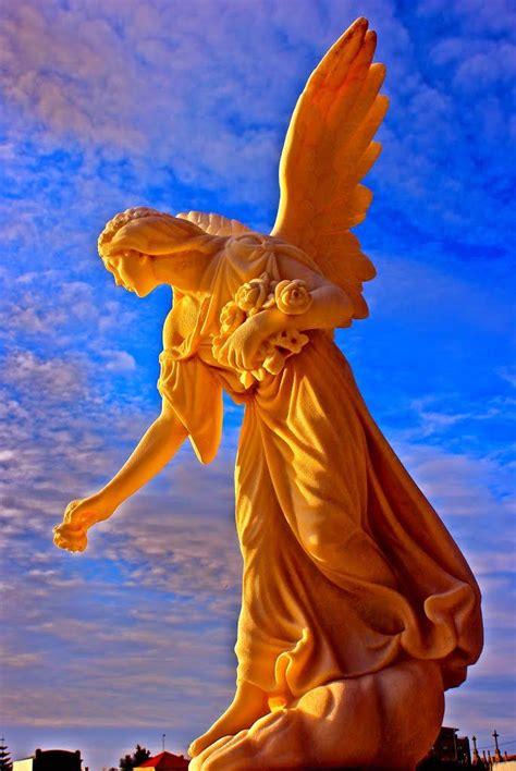 imagenes religiosas tamaño natural 2515 mejores im 225 genes de imagenes religiosas en pinterest