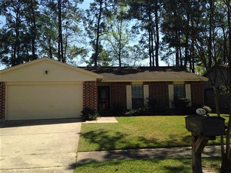 houses for rent in humble tx humble houses for rent in humble texas rental homes