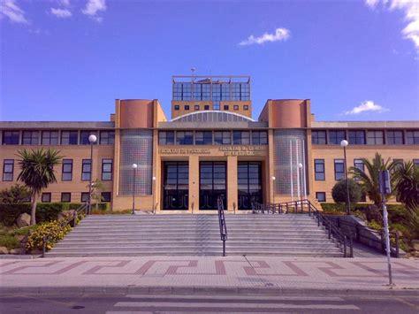 universidad malaga se atisba un nuevo conflicto laboral en el servicio de