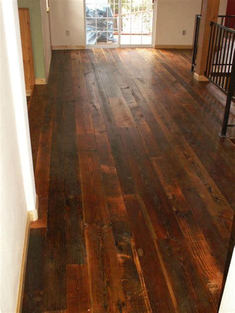 Aged Barnwood Laminate Flooring Aged Barnwood Laminate