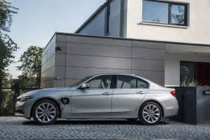 Bimmer Bmw 2016 Bmw 330e Priced From 44 695 In U S