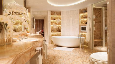 royal bathroom the royal penthouse london penthouses corinthia hotel