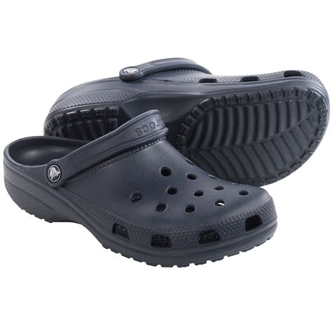 croc clogs for crocs classic clogs for and 9705f save 42