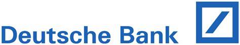autokredit deutsche bank autokredit vergleich mit videoident und dokumentenupload