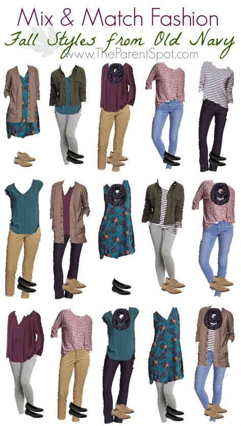Wardrobe Mix And Match Ideas by Best 25 Mix Match Ideas On Casual