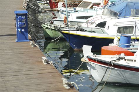 yonkers boat dock fuel delivery to marinas diesel fuel delivery yonkers