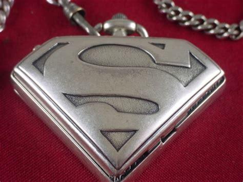 superman pocket knife antiques collectibles pocket
