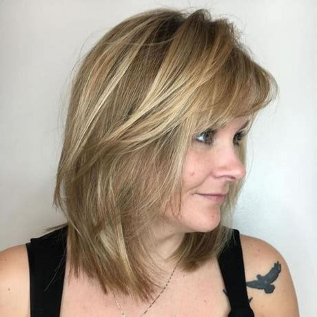 professional haircuts for women 50 years old hairstyles for women over 50 2018