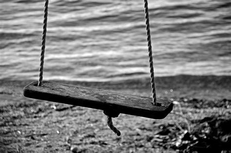 swing black and white december 2011 living life in glorious colour