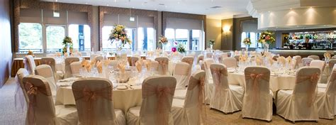 booking hotel rooms for wedding 5 steps for booking a luxury hotel or resort for your wedding zj catering