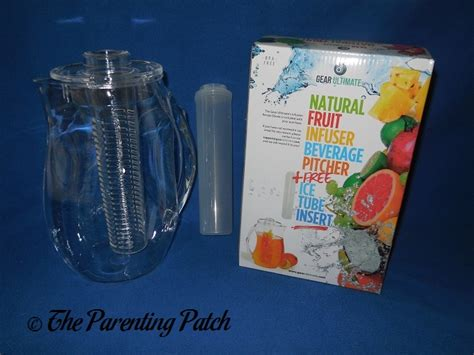 layout ultimate gloves review gear ultimate infused water pitcher review parenting patch