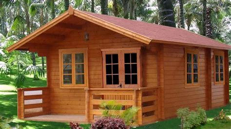 are you looking cozy modern bungalow plans modern house