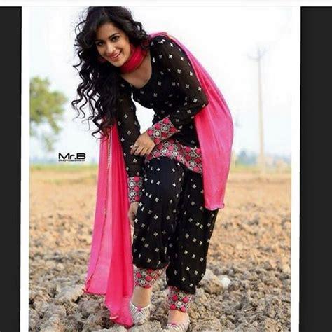 lmparas punjabi designer suits chandigarh facebook foto 40 best images about sara gurpal on pinterest black hot