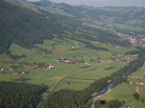 Brief Schweiz Australien Dauer Schweiz Reisebericht Quot Blatten Malters Quot