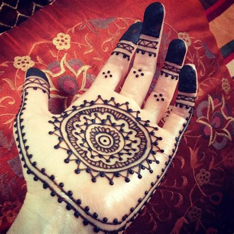 henna tattoo designs palm 25 best ideas about henna palm on henna