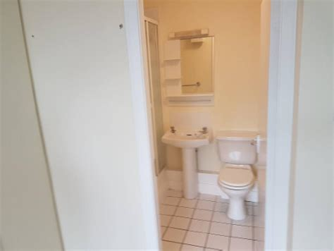 mount comfort transfer station appartment dublin 28 images serviced apartments in