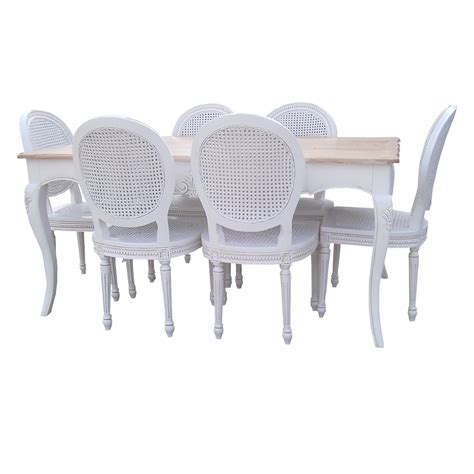 country style bench seats unique french country style dining table and chairs