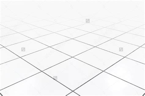 8 floor tile textures psd vector eps format download