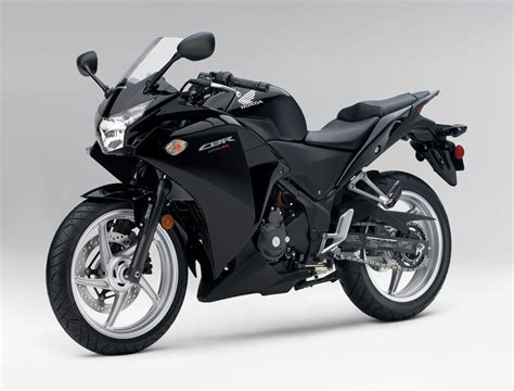 honda cbr price in india honda cbr250r in india price review specifications