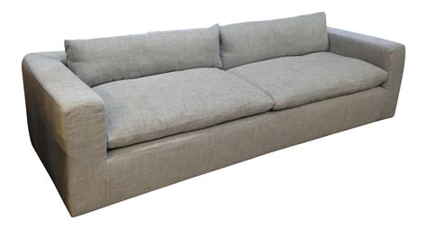 restoration hardware fabric sofas track arm sofa fabric upholstered three seat track arm