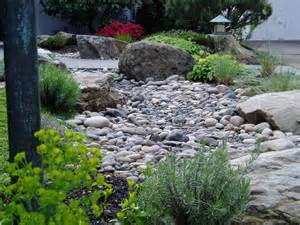 Landscape Rock Portland Rock And Landscape Supply Everything You Need