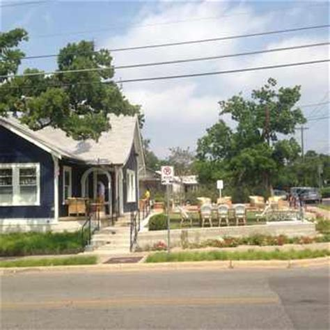 josephine house austin old west austin austin apartments for rent and rentals walk score