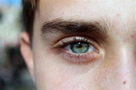 tattoo eyebrows itch prueba de colores para tus ojos salud a la vista el