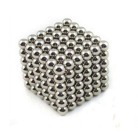 Neodymium Magnet Balls 3mm 216pcs 3mm neodymium magnetic balls magic diy puzzle