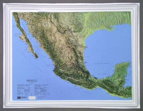 topographic map mexico mating patterns in colonial mexico the mayans hbd