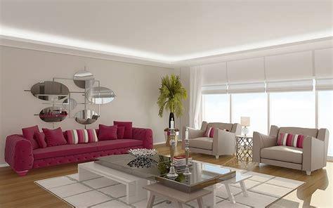 Komik Klasik Modern rengarenk koltuk takımları ile harika g 246 r 252 n 252 ml 252 oda