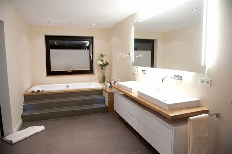 home badezimmerideen badezimmer ideen modern neu home ideen home ideen