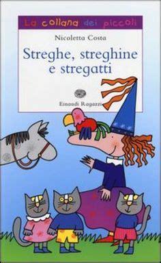 alimentazione bambini 8 anni libri sull alimentazione per bambini da 5 a 8 anni