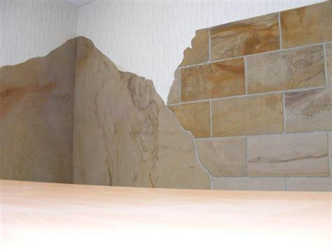 fliese sandstein flexibler sandstein fliesen griesbach burgst 228 dt