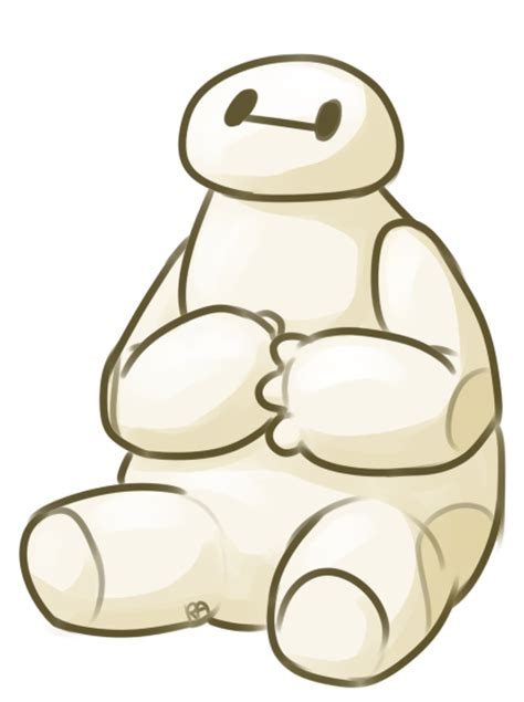 baymax chibi wallpaper chibi baymax by red anteater on deviantart