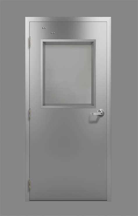 Jamison Doors by Jamison Door Unveils New Insulated Fiberglass Doors