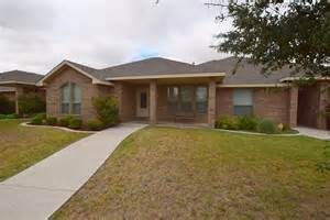 midland homes for midland homes for midland tx real estate at homes